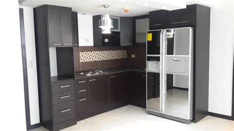 modulares de cocina anaqueles alacenas   en mercado libre