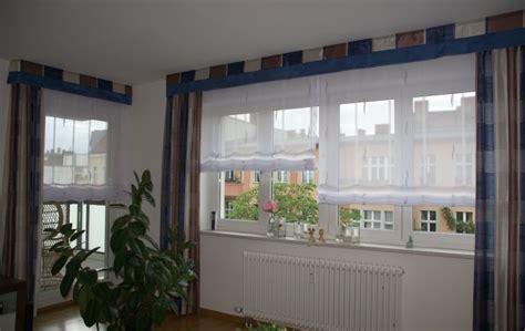 gardinen für blumenfenster k 252 che raffrollo modern k 252 che raffrollo modern k 252 che