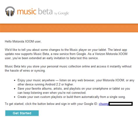 Still Getting Preferential Treatment by Giving Preferential Treatment To Xoom Owners For