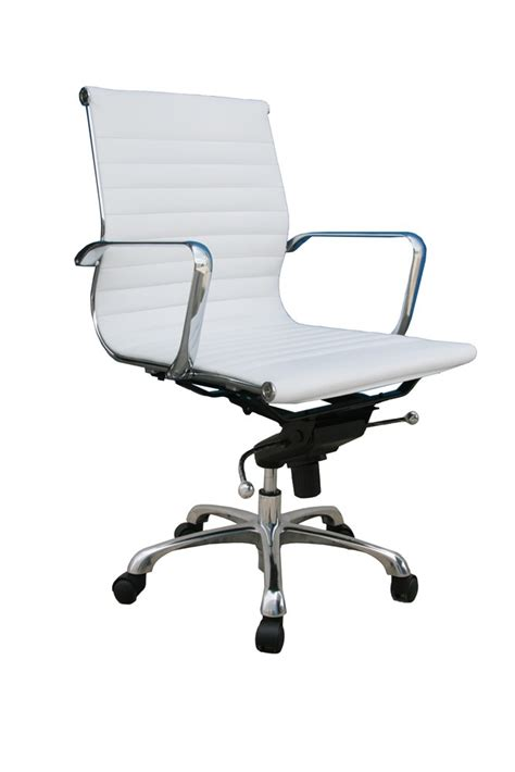 Modern Desk Chair Office Chair Contemporary Office Chair Modern Office Chair New York Ny New Jersey Nj