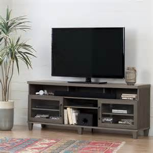 tv stands entertainment centers also center for