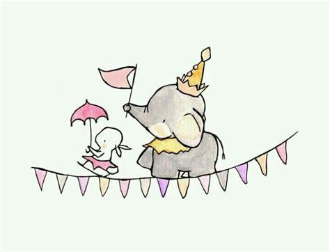 kinderzimmer zeichnungen bilder pin jam auf elephant x rabbit zeichnen
