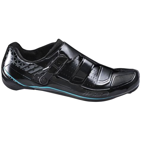 shimano sh wr84 cycling shoes s competitive cyclist