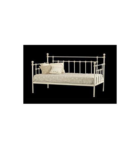 sofa cama forja sof 225 cama de forja antix