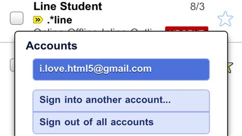 gmailcom login help with gmail sign in instructions gmailcom login help with gmail sign in instructions
