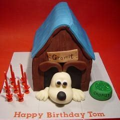 dog house cake 28 best images about cake ideas on pinterest dog houses dog cakes and lily of the