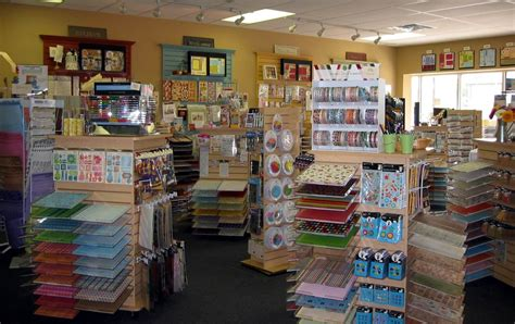 craft stores is inevitable suffering is optional quot happiness is