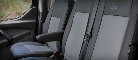 mini seat covers australia tailored seat covers car seat covers direct car seat