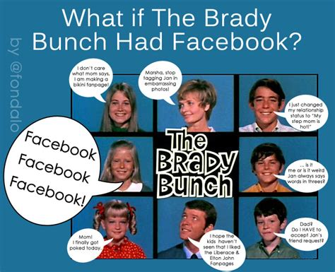 brady bunch name the brady bunch songs