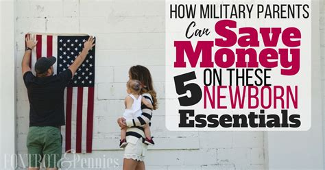 does best buy have military discount how military parents can save money on newborn essentials