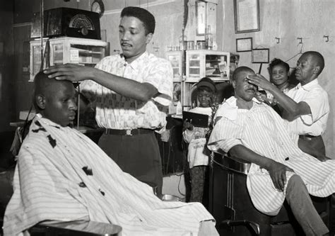 africian american culture 50 60 straight razors and social justice the empowering