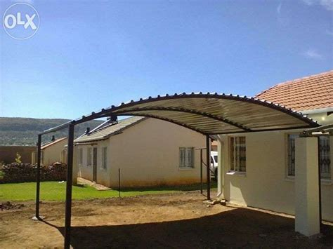 Carports Pretoria Carport Installation Pretoria Co Za