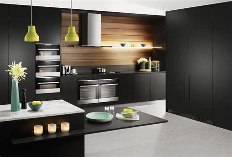 Kitchen Wall Tiles Designs electrolux washing machines vacuums amp kitchen appliances