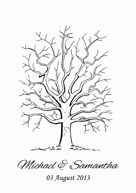 coloring page tree trunk tree trunkcoloring page az coloring pages