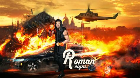 hd wallpapers for pc roman reigns words celebrities wallpapers roman reigns desktop hd