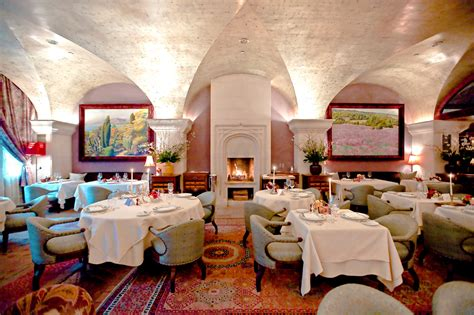 Restaurants With A Room by Top 10 Best Looking Restaurants In New York New York
