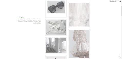 black tumblr themes free endless scrolling black and white tumblr themes with infinite scroll
