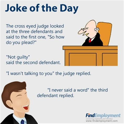 Joke The Lawyer by 17 Best Images About Attorneys On Humor Humour
