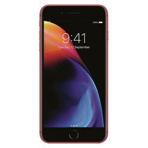 apple iphone   gb factory unlocked productred