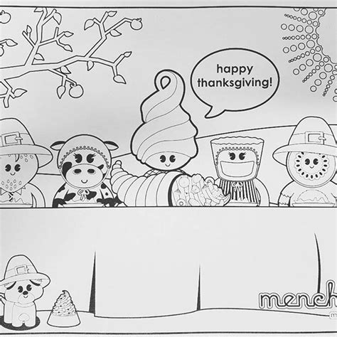 best menchies coloring pages artsybarksy