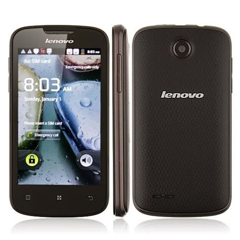 pattern lock lenovo a396 hard reset your lenovo a690 and remove password pattern