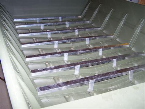 aluminum jon boat floor new aluminum floor in 1648 tinboats net