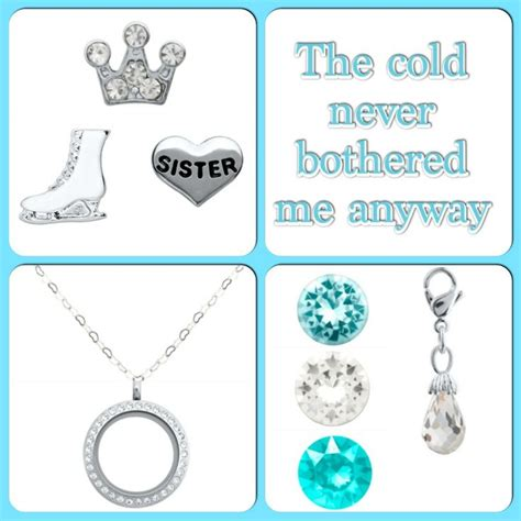 Origami Owl Team - 199 best origami owl images on living lockets