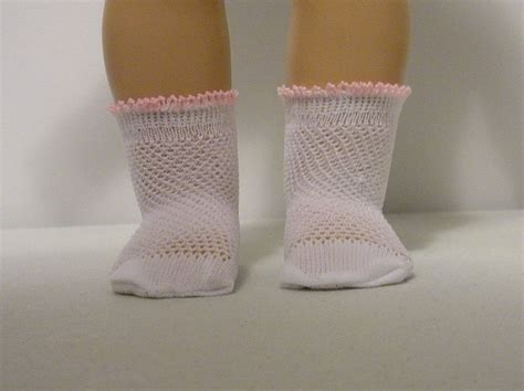S 34 F Sock Drat Dalam 34 Inch 17 best images about 15 inch adora osmond doll on doll shoes