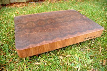 walnut  grain cutting boards  adrianm  lumberjocks