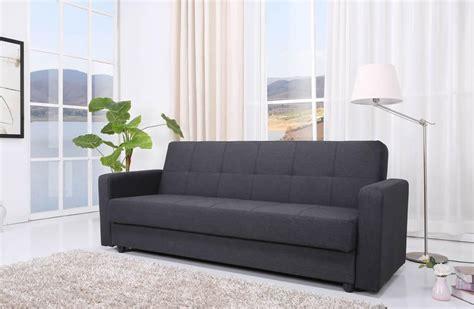 jensen sofa jensen sofa mid century modern poul jensen z sectional