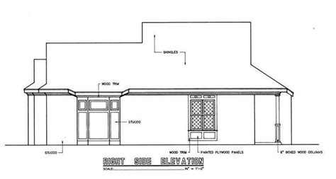 doll house 901 3613 2 bedrooms and 1 bath the house doll house 901 3613 2 bedrooms and 1 bath the house