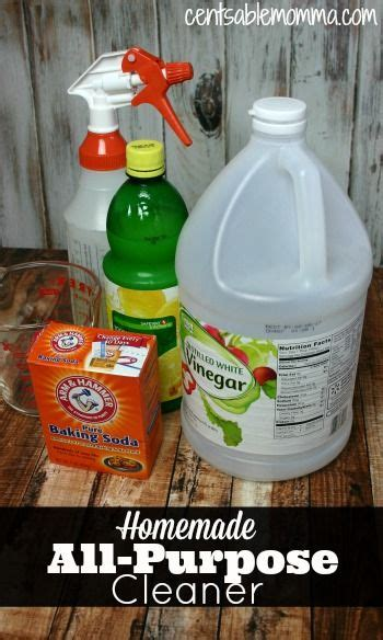 can you use bathroom cleaner in kitchen 17 best ideas about mirror cleaner on pinterest window