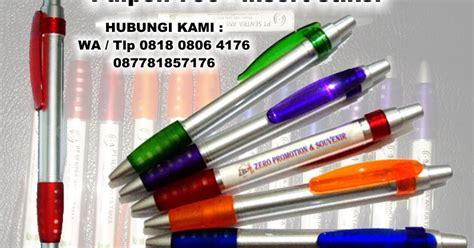 Sale Pen Kipas Souvenir Pen Murah Souvenir Pulpen Murah Alat Tulis jual pen plastik insert paper 736 pulpen promosi 736 barang promosi mug promosi payung