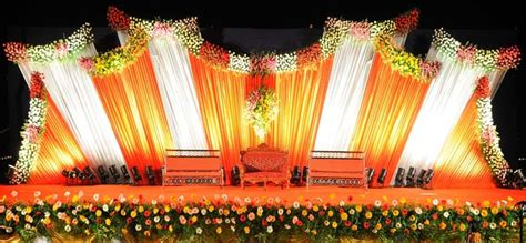 decoration pictures wedding decoration wedding decorators indian wedding mandaps