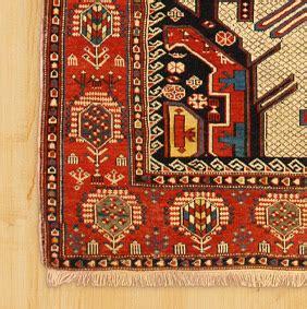 chinesische teppiche antik chandjian teppichhaus teppiche