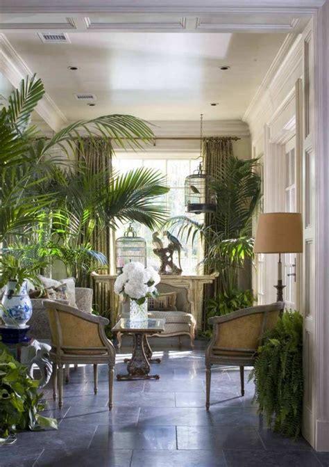 english interior design big or small create your own id 233 es d 233 co et conseils pratiques pour vos plantes