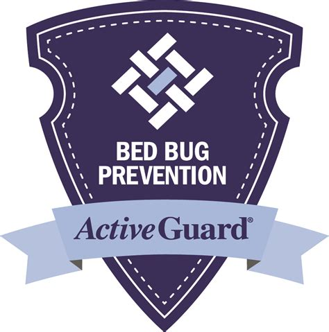 Bed Bug Prevention by Bed Bug Prevention Doable