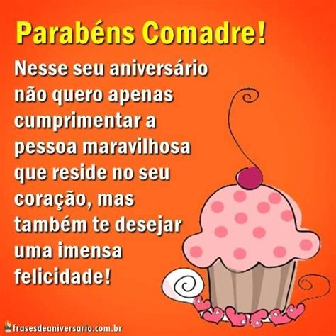 imagenes happy birthday comadre 1000 images about anivers 225 rios on pinterest birthday