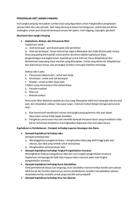Analisis Laporan Keuangan Hery analisis laporan keuangan bab 4