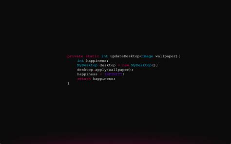 coding wallpapers hd  images