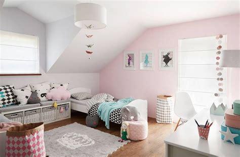 Schlafzimmer 27 Grad Baby by Die Besten 25 Jugendschlafzimmer Designs Ideen Auf