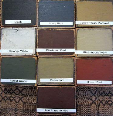 primitive paint colors primitive paint colors home design