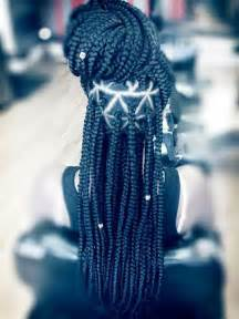 little box braids u2026 pinteres u2026 51 poetic justice