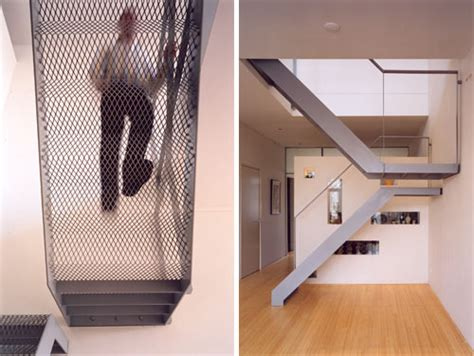 Kitchen Cabinets Brooklyn Ny 20 beautiful modern staircases