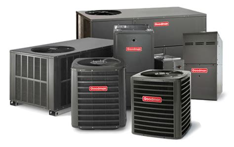 hvac supply house heating equipment official site of sedwick distributors