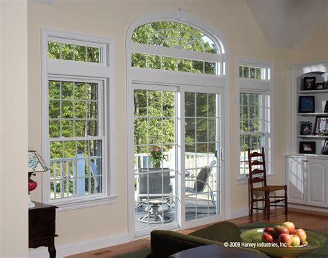 home design studio windows floor to ceiling windows a new way to define your home