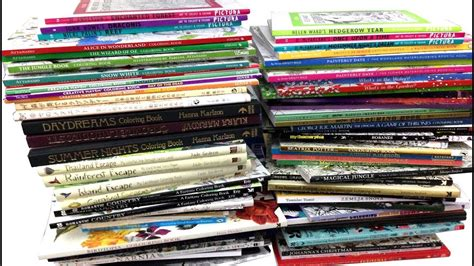 my coloring book my coloring book collection all the coloring books i ve