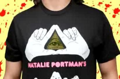 youtube film perang barat terbaru simbol illuminati ritual pemujaan setan pada peristiwa