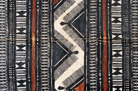 design graphics fiji cocoroachchanel detail of tapa cloth fiji early 20th