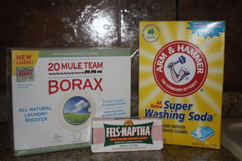 Handmade Laundry Soap - laundry soap willow health food wellness